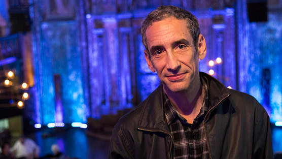 Rushkoff-on-PBS