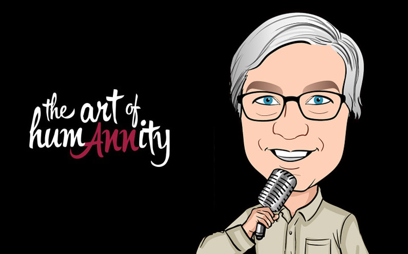 Episode 54: Jim Rutt on Creating a Better Society